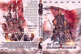 Black Widow (2021) V5