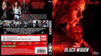 Black Widow (2021) BD V6
