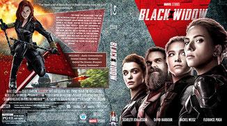 Black Widow (2021) BD V4
