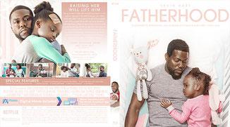 Fatherhood (2021) BD