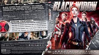 Black Widow (2021) UHD V2