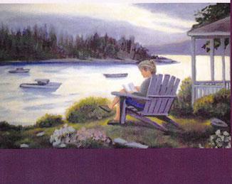 Image de la quatrième de couverture