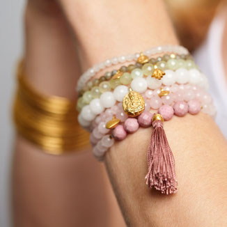 Satya Armreifen Armband Schmuck Frau Accessoire Webshop