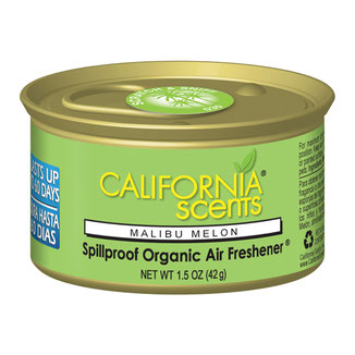 California Scents Melon