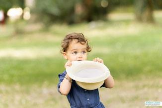 Shooting Photo Enfant - JeremyLegris-Photography - Photographe sur Grenoble