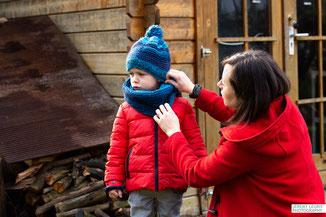 Shooting Photo Bébé et Enfant - JeremyLegris-Photography - Photographe sur Grenoble
