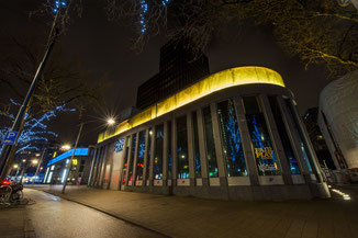 FairPlay Casino Rotterdam Coolsingel - Jordy Leenders