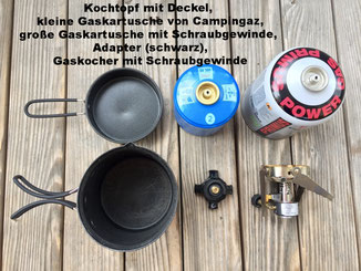 Outdoorküche Klappbar Norden : Outdoorküche berghuhns webseite!