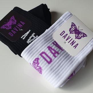 Logo stropdassen laten maken