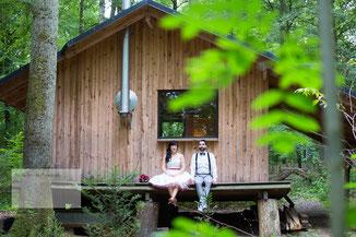 Hochzeitsfotograf Hanau, Hochzeitsfotografie Hanau, Hochzeitslocation Hessen, Vintage Hochzeit Lahnstein, Vintage Hochzeit Hanau, Fotograf Hanau, Fotograf Roland Grosch