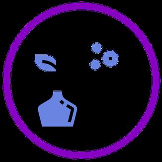 Substrates & Inhibitors