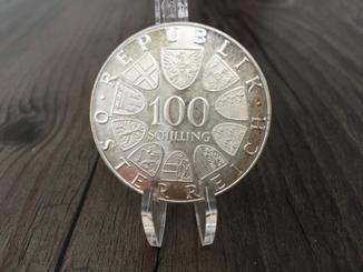 Silbermünzen verkaufen, Schilling Silber verkaufen, Wiener Neustadt Münzhändler, Goldmünzen verkaufen ankauf, alte Münzen verkaufen ankauf, Silber Münze wert, Preis 500 schilling, Preis 100 Schilling, Schilling Münze umtauschen niederösterreich burgenland