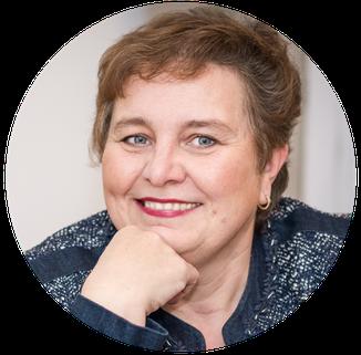 Christine Bauer, Netzwerk Praxisgemeinschaft Vitalis, Horn, Niederösterreich