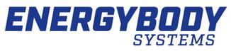 Zur Internetseite von Energybody