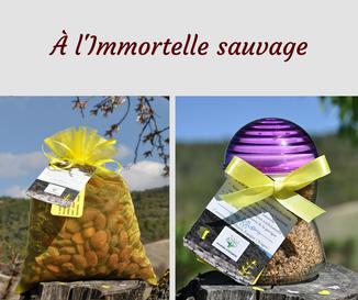 amande-immortelle-bio