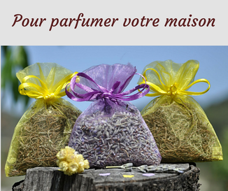 parfum-maison-parfums armoires-parfum armoire bio-parfums bio
