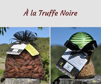amandes-truffe-bio