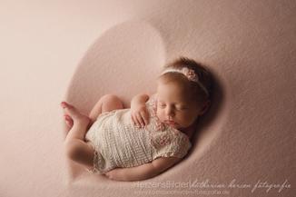Neugeborenen Requisiten, Fotografie Prop, Neugeborenen Set, Baby fotografie prop, Neugeborenen Accessoires, Baby Haarband, Baby foto shooting, geschenk zur geburt, baby geschenk, baby fotografie, fotografie zubehör, fotografie requisiten, neugeborenen Set