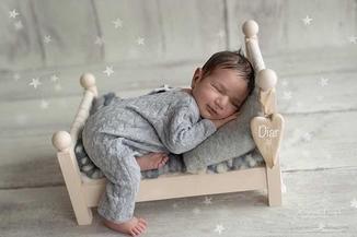 Neugeborenen Outfit, Neugeborenen Set, Fotoshooting Baby, Baby Fotografie, Newborn outfit, newborn set, jungen outfit, foto props, baby shooting, props newborn, Baby fotoshooting, fotoaccessoires, baby prop
