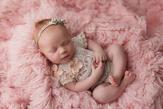 Neugeborenen Requisiten, Fotografie Prop, Neugeborenen Set, Baby fotografie prop, Neugeborenen Accessoires, Baby Haarband, Baby foto shooting, geschenk zur geburt, baby geschenk, baby fotografie, fotografie zubehör, fotografie requisiten, neugeborenen ges