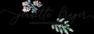 Logo JK Photographs