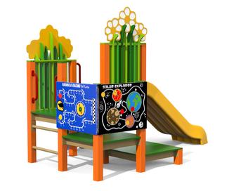 accessibile, inclusivo, giochi per tutti, handicap, disabile, pannelli ludici