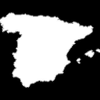 Mineralien Edelsteine Spanien