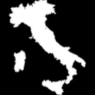 Mineralien Edelsteine Italien