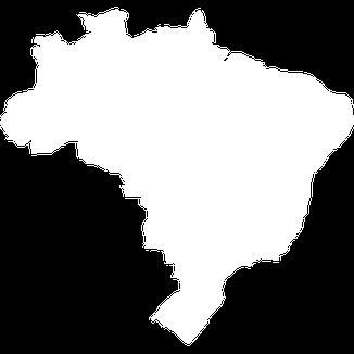 Mineralien Edelsteine Brasilien