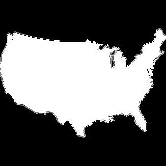 Mineralien Edelsteine USA