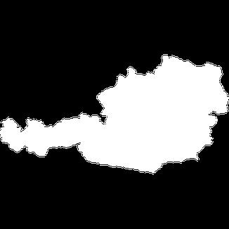 Mineralien Edelsteine Österreich