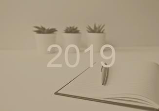 Archiv Unternehmen Magazin 2018