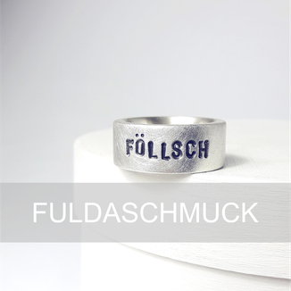 Fuldaschmuck Föllsche Kollektion handmadeinfulda