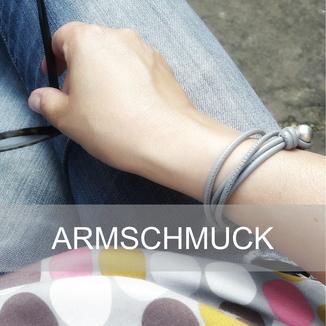 Armschmuck von Ziermittel online kaufen