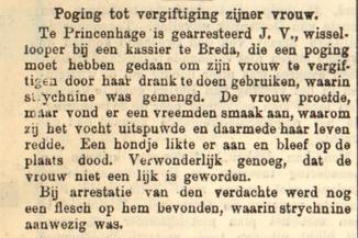 Leeuwarder courant 10-02-1910