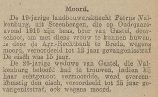 Het nieuws van den dag 19-04-1918