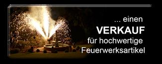 Feuerwerksverkauf Pforzheim Karlsruhe Baden-Baden