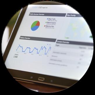 SEO Optimierung - Google Listung garantiert!