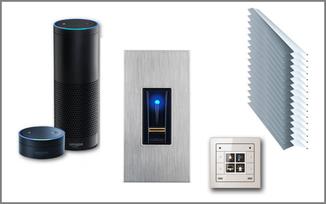 evon Smart Home Erweiterungen und Anbindung