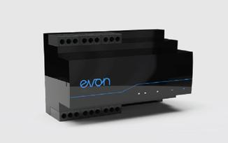 evon Smart Home Controller