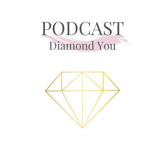 Kristina von Fuchs Podcast