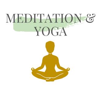 Kristina von Fuchs Meditation