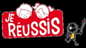 Ecole de Vresse-sur-Semois