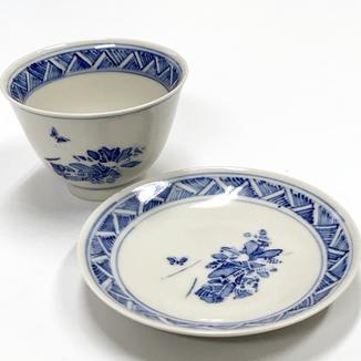 pottery ceramic 도예 陶瓷 陶器班 大垣 岐阜 陶芸 夢現窯 ムゲンガマ 体験 一日 ろくろ ロクロ