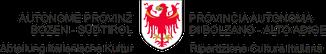 Cultura Donna associazione Bolzano