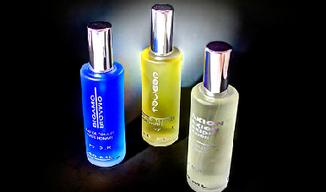 perfumes risan