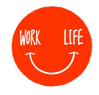 「厚生労働省-仕事と生活の調和推進プロジェクト」より