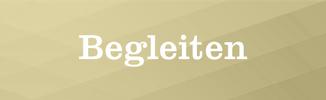 Franzelli AG, Marco Franzelli, Versicherung und Vorsorge, Luzern, Begleiten, Administration und Begleitung im Schadenfall, weitere Beratung