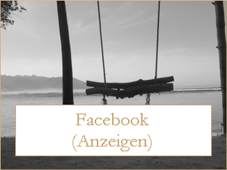 Pareto-Marketing-Facebook-Anzeigen-Thomas-Deyen