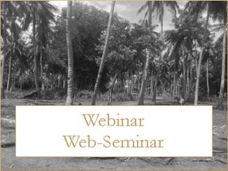 Pareto-Marketing, weiter zu Webinar und Web-Seminar mit Thomas Deyen